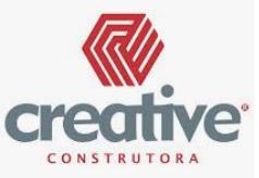 Creative Housing Construtora