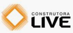 Construtora Live