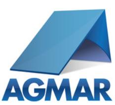 Construtora Agmar