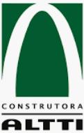 Construtora Altti