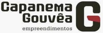 Construtora Capanema Capanema Gouvêa