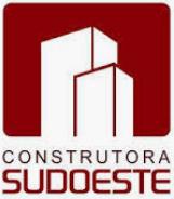 Construtora Sudoeste